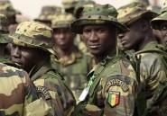 Du Sénégal à la Libye, l'itinéraire d'un combattant de Daech qui effraie Dakar