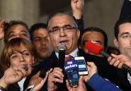En Tunisie, les révélations du «Panama Papers» ne passent pas