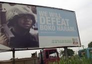 Deux ans après Chibok, les enseignants sont devenus les premières victimes de Boko Haram