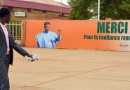 L'élection d'Issoufou au Niger, zone grise d'une certaine démocratie africaine