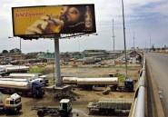 Le Nigeria est à sec de pétrole, mais pas de bière