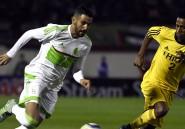 Pour la première fois, un joueur africain est élu meilleur joueur de Premier League