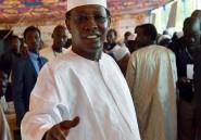 Au Tchad, la biométrie a plus servi l'intérêt d'industriels français que la démocratie