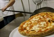 Surprise, en Italie un pizzaiolo sur cinq est Egyptien