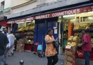 L'étrange drogue qui circule à Paris chez les femmes d'origine africaine