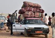 Le départ de migrants ouest-africains vers l'Europe est un processus collectif