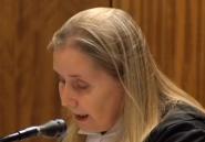 Une juge sud-africaine fait scandale en affirmant que «le viol fait partie de la culture noire»