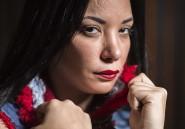 «Je crois que je vais mourir», écrit Loubna Abidar héroïne de Much Loved
