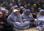Selon le mouvement BringBackOurGirls, une lycéenne de Chibok a été retrouvée vivante