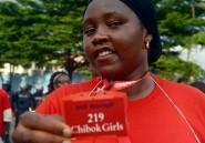 Les lycéennes de Chibok sont vivantes et on en sait plus sur leur calvaire