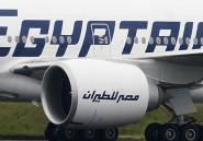 Egypt Air, une longue histoire de catastrophes aériennes