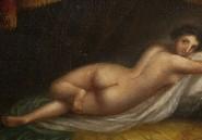 Non, Cléopâtre n'était pas accro au vibromasseur