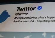 Twitter boude l'Afrique et ses utilisateurs n'aiment pas ça