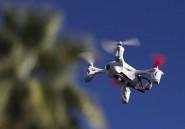Il est 800 fois plus cher d'enregistrer un drone au Nigeria qu'aux Etats-Unis