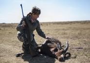 Pour protéger la faune, il ne faut pas interdire la chasse sportive en Afrique