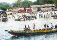 L'économie bleue, levier de croissance durable pour l'Afrique