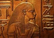 «Le fer venu du ciel», ressource précieuse de l'Egypte antique
