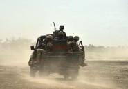 Boko Haram est en train de laisser tomber Daech pour al-Qaida