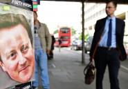 «Si David Cameron était Africain, il n'aurait jamais démissionné»