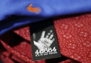 Porter des vêtements et marques propres aux tribus africaines est-ce mal?