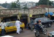 Au Cameroun, payer son loyer avec deux mois de retard peut conduire en prison