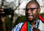 Comment la vidéo virale d'un pasteur a fait souffler un vent de révolte  au Zimbabwe