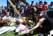 «Un seul terroriste a tué 38 personnes à Sousse, un seul en a tué 84 à Nice»