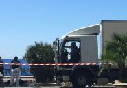 La Tunisie aussi se sent touchée au cœur par l'attentat de Nice