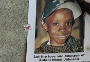 Seize ans après, Durban se rappelle le discours fort d'un enfant sur le Sida
