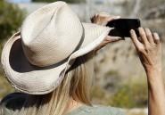 Prudence, les braconniers utilisent les données GPS de vos photos en safari