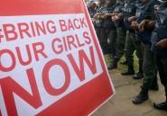 #Bringbackourgirls victime d'une nouvelle récupération politique