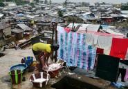 Le scandale des poulets avariés résume les problèmes qui touchent la Sierre Leone