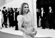 Beyoncé milite pour la cause noire mais boude l'Afrique