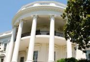 Faut-il rémunérer les descendants des esclaves qui ont construit la Maison-Blanche?