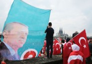 Le putsch manqué en Turquie a aussi des conséquences en Afrique