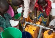 Au Nigeria, la famine menace aussi, mais elle est presque invisible
