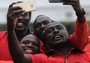 Les dix Africains qui risquent de faire parler d'eux à Rio