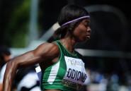 Comment le Nigeria se fait dépouiller de ses athlètes aux JO