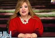 Les présentatrices égyptiennes jugées trop grosses pour travailler