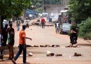 Le Mali se dirige t-il vers une «IBKcratie»?