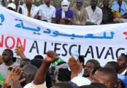 La Mauritanie combat l'esclavage en arrêtant des militants anti-esclavagisme