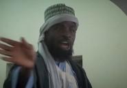 Les multiples vies d'Abubakar Shekau qui nargue le Nigeria