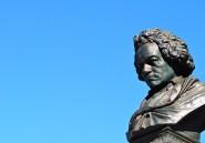 Beethoven était noir, et autres légendes urbaines de la diaspora africaine