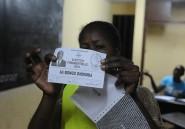 Sans coupure Internet pendant l'élection, la parole était libre pour les Gabonais sur Twitter