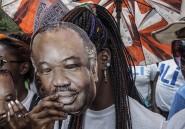 Onze trucs qui arrivent à chaque élection dans une dictature africaine