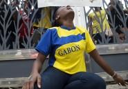 PHOTOS. Les tumultueuses heures post-électorales du Gabon