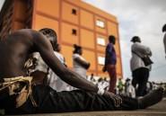 Comment la normalisation du pillage des ressources a détruit le Gabon