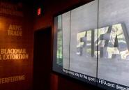 Fifa 2017 boude et le Maroc et ce n'est pas pour une raison sportive