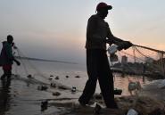 Il faut protéger les petits pêcheurs africains qui apportent beaucoup à l'économie