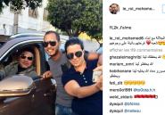 Derrière les selfies, la stratégie de communication rodée de Mohammed VI